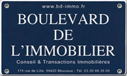 boulevard-immobilier-mouvaux