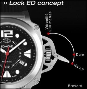 montre suisse pour homme