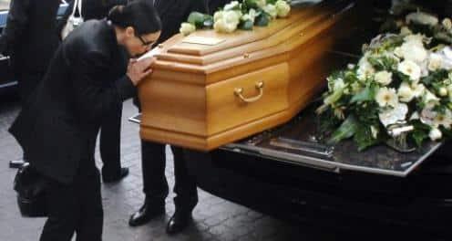 Ce qu'il faut savoir sur l'assurance obsèques