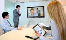 visioconference-videoconference