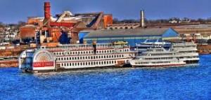 bateau-casino