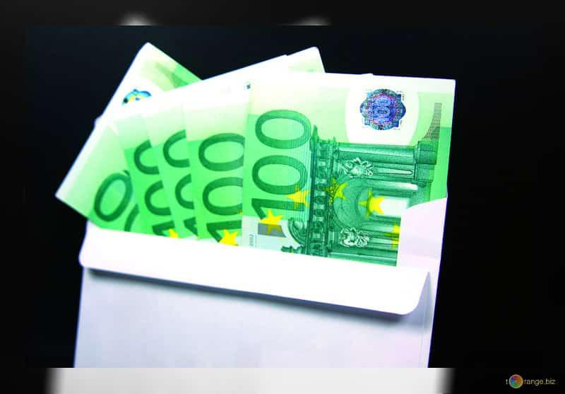 Pourquoi souscrire un prêt au Luxembourg ?