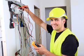 Installations de votre électricité : que faire ?