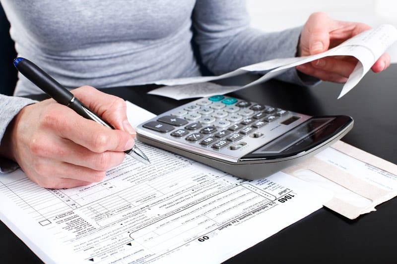 Les options d'externalisation comptable adaptées à chaque type d'entreprise