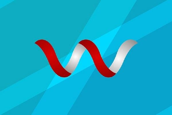 Concevoir un logo intuitif et esthétique
