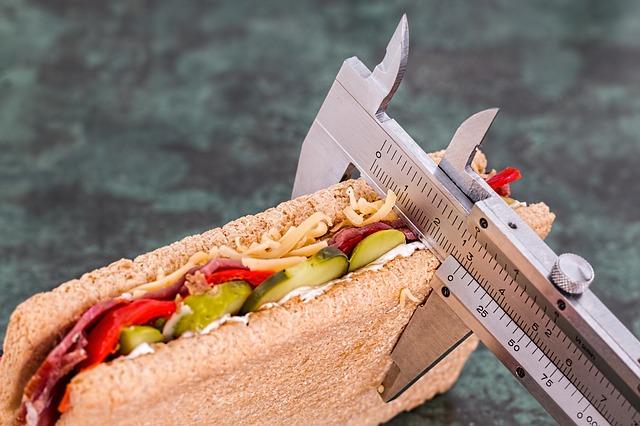 Une bonne nutrition pour une meilleure santé