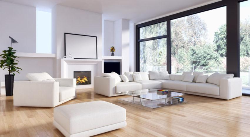 Blog maison : rénovation, décoration, construction, travaux et bricolage.