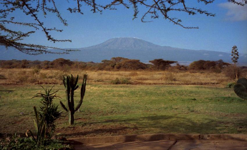 Les équipements requis pour pratiquer du trek sur le Kilimandjaro
