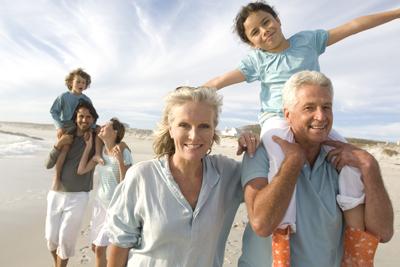 Trois raisons pour refinancer votre prêt hypothécaire