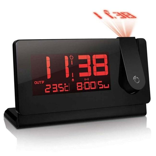 Comment la technologie peut-elle faciliter votre réveil ?