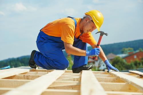 5 choses à considérer lorsque vous avez besoin d'un nouveau toit