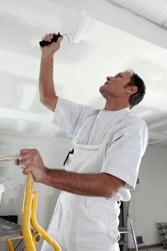 Des conseils pour réussir les travaux de peinture