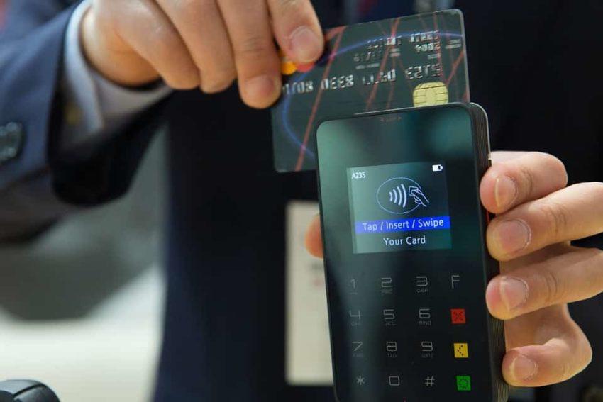 Comment choisir le bon terminal de paiement ?
