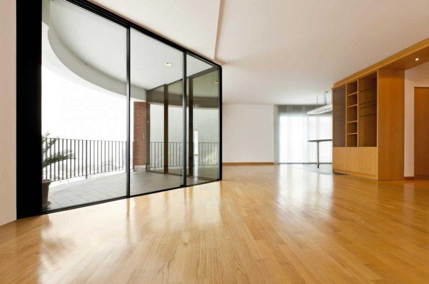Différents types d'isolants pour votre maison