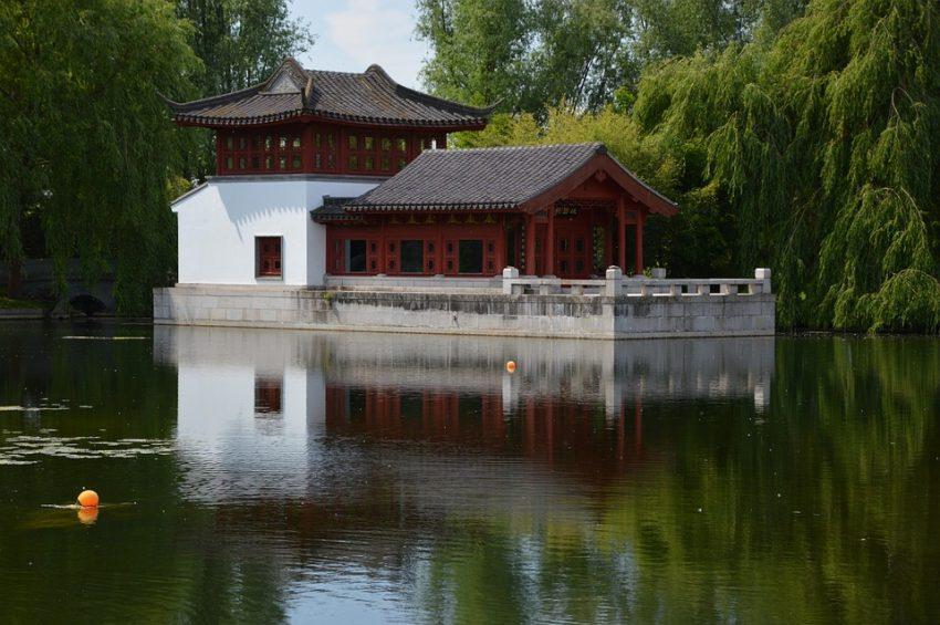 Découvrir l'art et la culture de la Chine à travers un voyage