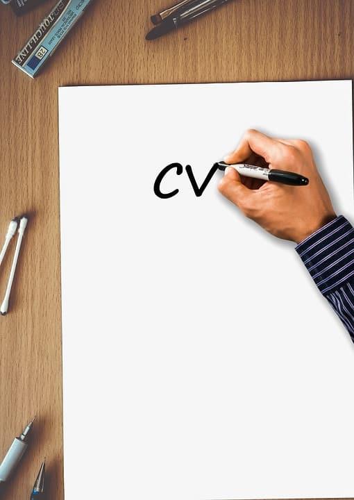 Comment faire un CV pour le Canada ?
