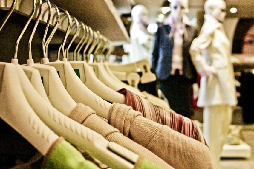 10 trucs et astuces pour acheter des vêtements en ligne comme un pro